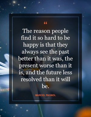 reason-people-find-it-so-hard-to-be-happy