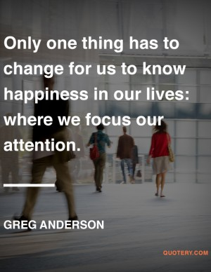 quote-by-greg-anderson