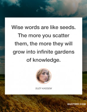 quote-by-suzy-kassem