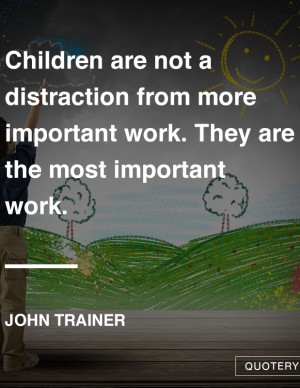 quote-by-john-trainer