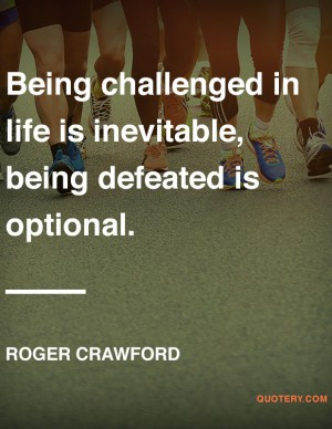 quote-by-roger-crawford