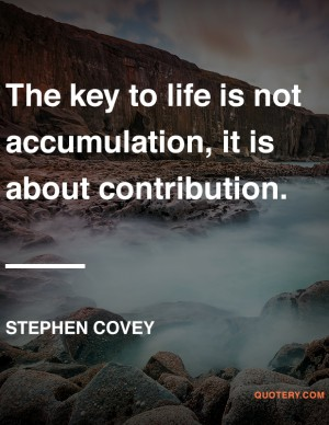 quote-by-stephen-covey