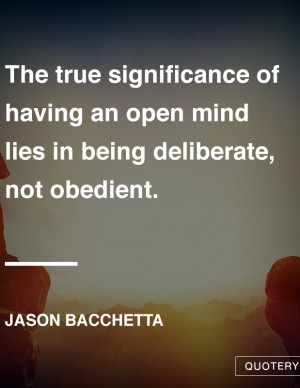 the-true-significance