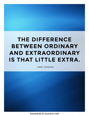 difference-between-ordinary