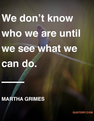 quote-by-martha-grimes