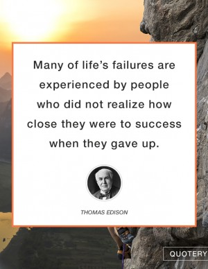 quote-by-thomas-edison