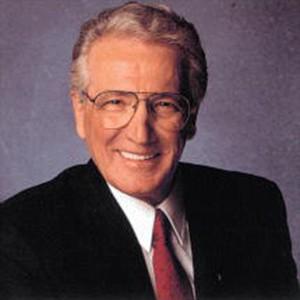 Photograph of Joe Girard