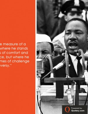 mlk-measure-of-a-man