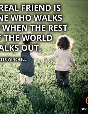 rest-of-the-world-walks-out