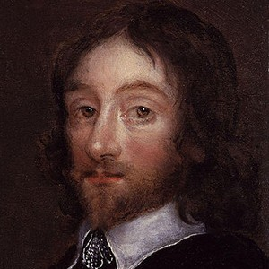 Photograph of Sir Thomas Browne