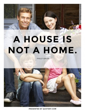 house-not-a-home
