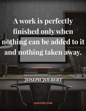 quote-by-joseph-joubert