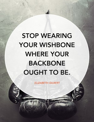 stop-wearing-your-wishbone