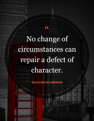 defect-of-character