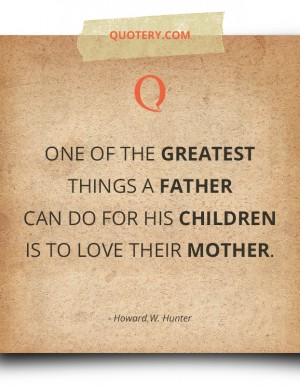 quote-for-fathers