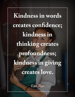 kindness-in-giving-creates-love
