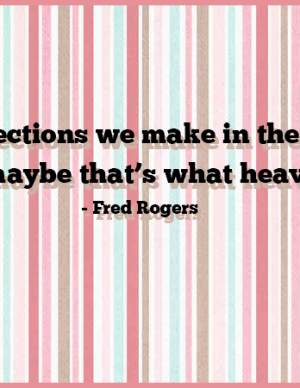 mister-rogers-quote-17