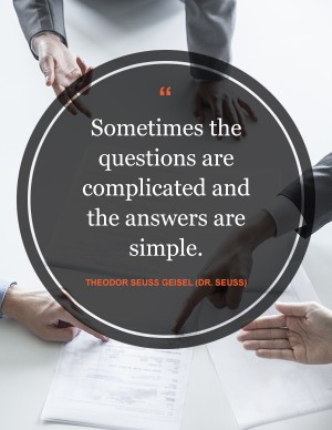 questions-complicated-answers-simply