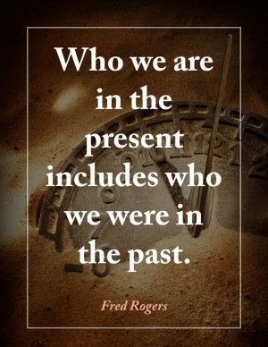who-we-are-in-the-present