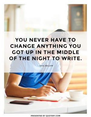 middle-of-the-night-to-write