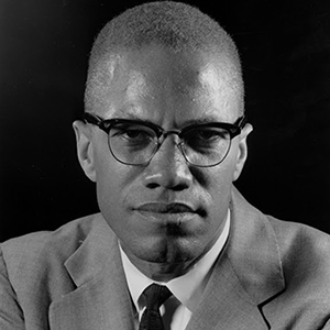 study on malcolm x little Alex haley's the autobiography of malcolm x a study guide for the autobiography of malcolm x offers a summary and analysis of every chapter atheneum books for young readers information to download free malcolm little you need to register malcolm x.