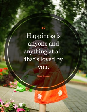 happiness-is-anyone-and-anything