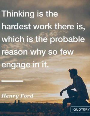thinking-hard-work