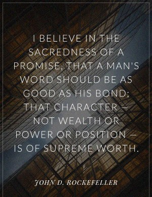 sacredness-of-a-promise