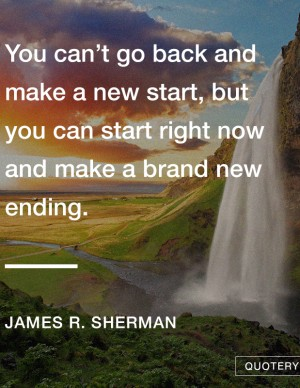 make-a-brand-new-ending