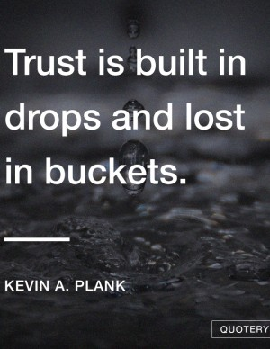 trust-is-built-in-drops