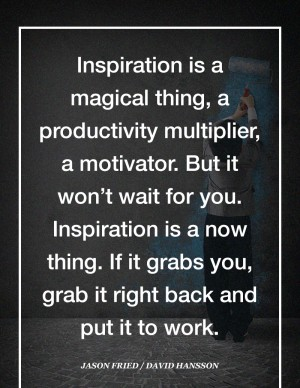 inspiration-is-a-magical-thing